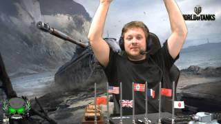 Autoloader - Weil´s Spaß macht! - Unicum Rage! - gRuMM3l gRuMM3lt