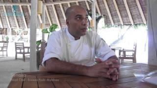 Testimonials on Food Waste Prevention Program | ClubMed Phuket and Soneva Fushi Maldives