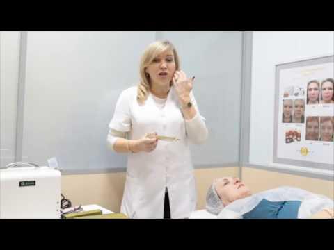 наноТипКрем крем пилинг nanoasia пиллинг для лица