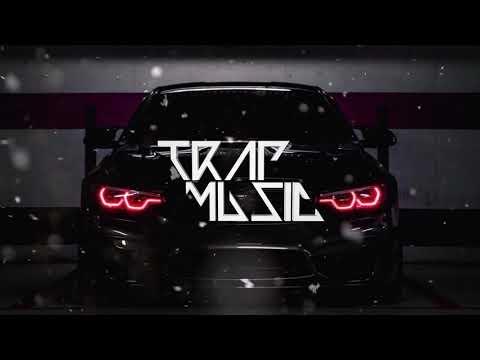 Gustavo Santaolalla - Babel (Trap Remix) indir