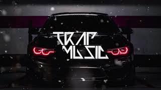 Gustavo Santaolalla - Babel (Trap Remix) Resimi