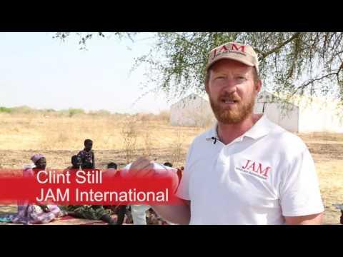 South Sudan Appeal_Clint_2017_Int