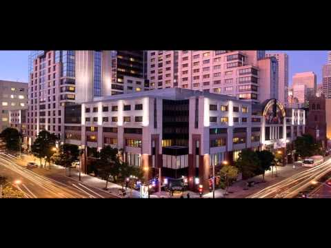 Cheap Hotels in San Francisco | 50% off San Francisco Hotels Cheap | Guaranteed SF Hotel Best Prices
