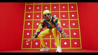 Rayvanny ft Diamond platnumz-Mwanza(New Video Alert)