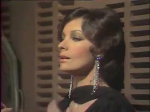 Marie Laforet - Lily Marlene