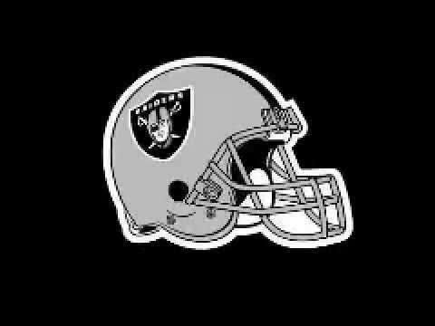 Ken Stabler | The Snake | Oakland Raiders