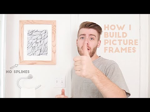 Best friends picture frames