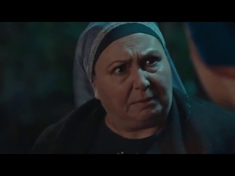 Filinta   43. Bölüm