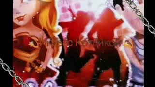 Первое видио уродский макияж Эльзы чокнутый Олаф
