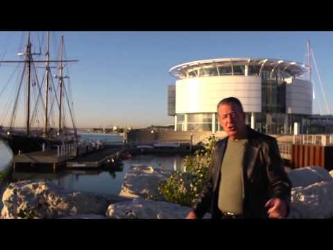 Griffin's Hub - THE Milwaukee Chrysler Jeep Dodge RAM Dealership