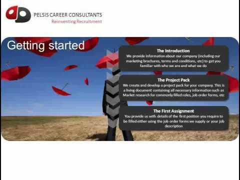 Pelsis Career Consultants - Management Consultancy (1)
