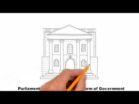 Differences between Parliamentary and Presidential Form of Government