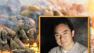 みなで宮崎を 応援しもんそ。 株式会社パイロン http://www.pylon.co.jp/ スローコメディ広告社 http://www.slowcomedy.tv/