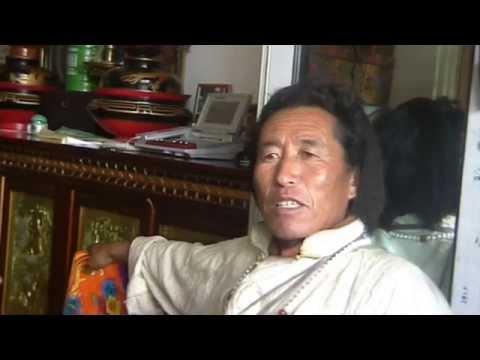 Tibetan Life in Switzerland