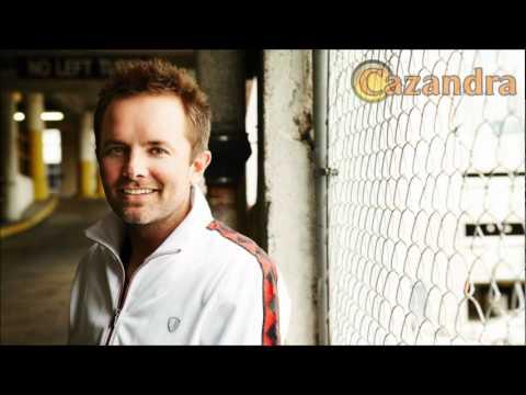 Chris Tomlin - Unfailing Love