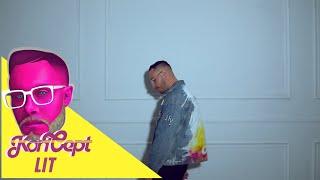 Koncept - Lit (Video)