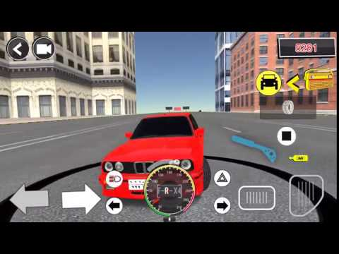 Drift هجولة By Rababa Games Android 15