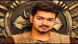 Puli Release Date Postponed | Vijay, hansika, Shruti hassan
