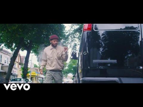 Reese Chubbs - Oh No ft. Jaquae