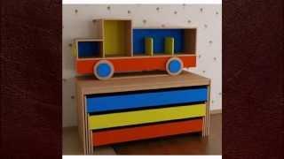 Мебель для детского сада Пермь(Мебель для детского сада Пермь! Вам нужно купить мебель для детского сада в Перми? Спешите в мебельный центр..., 2015-02-08T16:46:35.000Z)