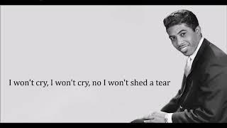 Ben E. King Stand By Me Lyrics HD.mp3