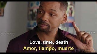 OneRepublic Let S Hurt Tonight Lyrics English Español Subtitulado