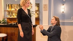 Sturm der Liebe – SdL Laura & Alexander Episodenguide