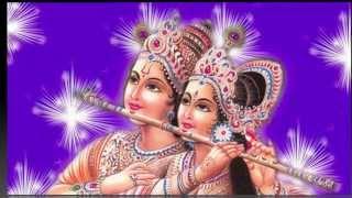 Prabhu ji Sada Hi Kripa - Geeta Bisram & Angels Caribbean Band