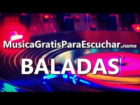 MUSICA GRATIS PARA ESCUCHAR | musica online gratis para escuchar