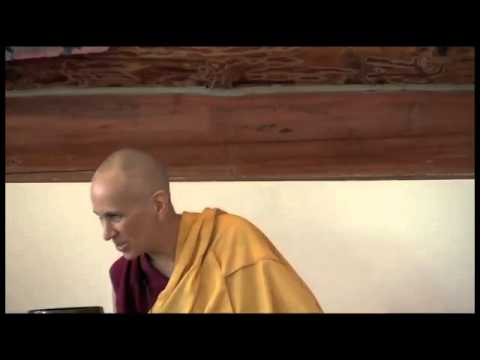 Bodhisattva ethical restraints: Auxiliary vows 22-24
