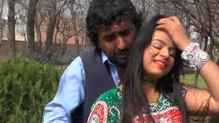 Pashto Action Movie Swati O Khatak Ba Mane Latest Pashto Telefilm 2018 p-9