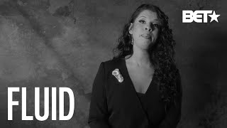 The Hailie Sahar Story: The Journey – Part 2   Fluid