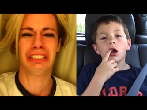 Top 10 Viral Videos of All Time - YouTube
