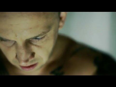 """RPS (Peja) feat. Glaca & Ana Herrero """"Pozwól mi żyć (Są chwile)"""" prod. DJ. Zel"""