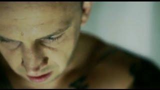 """RPS feat. Glaca & Ana Herrero """"Pozwól mi żyć (Są chwile)"""""""