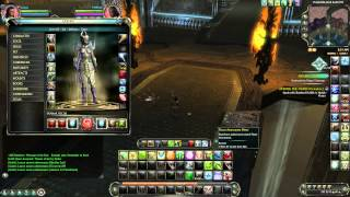 Go Play!... Rift: Storm Legion [PC] #1