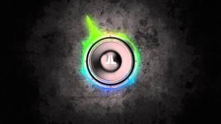 Скачать Feder Lyse Goodbye DJ Antonio Remix