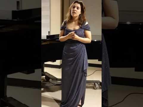 Heather Elise Opera UNLV(4)