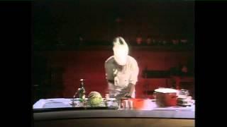 Die Otto-Show VI – Die Platte der 7 Grausamkeiten