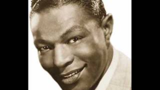 Watch Nat King Cole Around The World video