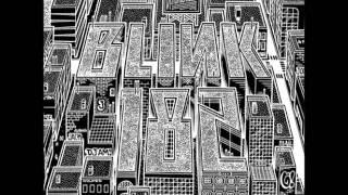Blink 182 - Kaleidoscope
