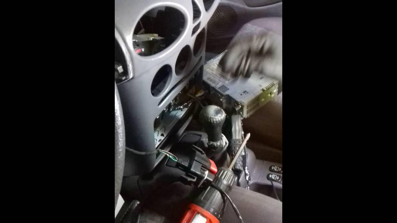 Alarme trava eletrica Mercedes Classe Apukso