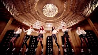 Repeat youtube video T-ARA[티아라]