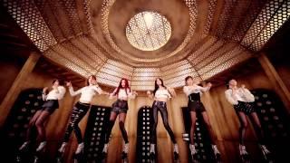 """Download T-ARA[티아라] """"NUMBER NINE [넘버나인]"""" M/V"""