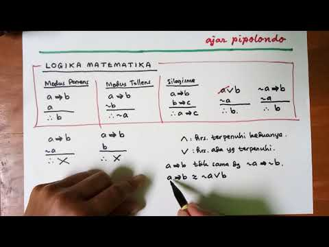 contoh-soal-tiu-cpns-2018-penalaran-logis-logika-matematika