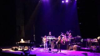 Elton John - Goodbye Yellow Brick Road (Live in Kiev 08/11/2011)