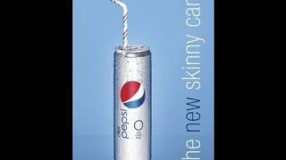 Outrage Over Diet Pepsi