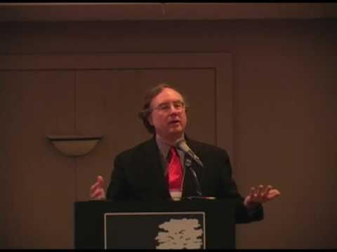 Going Beyond Islamophobia - Juan R. Cole, PhD