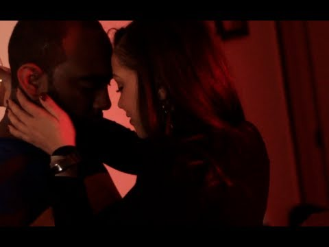 Mandatory - Today Ya Say [Blackbeard Ent. Submitted]