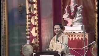 Video Kai Lavyo Nathi Aa Duniya Ma [Full Song] Bhajan Anmol Vol.1 download MP3, 3GP, MP4, WEBM, AVI, FLV September 2018